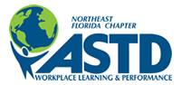 ASTD NE FL Logo_200x94