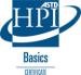 HPI_basics72
