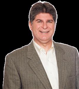 Kirk Matson
