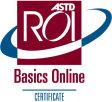 roi_basics_online_96_small