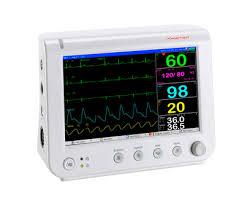non-respiratory medical equipment