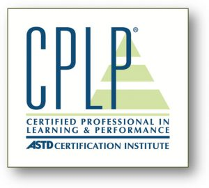 ASTD_CPLP