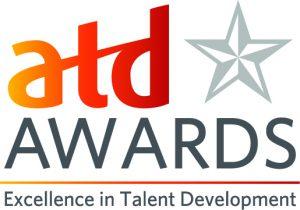 atd_awards